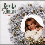 Purchase Kathie Lee Gifford It's Christmastime