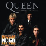 Buy Greatest Hits (We Will Rock You Edition)