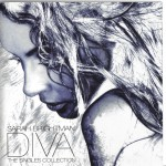 Buy Diva: The Singles Collection (Japanese Limited Edition)