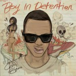 Buy Boy In Detention