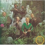 Buy The Chieftains 3