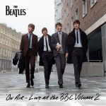 Buy On Air: Live At The Bbc Volume 2 CD2
