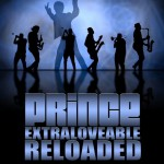 Buy Extraloveable Reloaded (CDS)