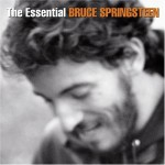 Buy The Essential Bruce Springsteen CD2