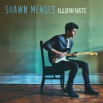 Purchase Shawn Mendes Illuminate