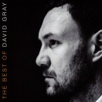 Purchase David Gray The Best Of CD1