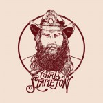 Purchase Chris Stapleton From A Room: Volume 1