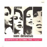 Buy Som Definitivo (With Tamba Trio) (Vinyl)