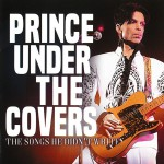 Buy Under The Covers: The Songs He Didn't Write (Vinyl)