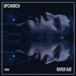 Buy River Rat