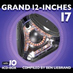 Buy Grand 12-Inches 17 CD4