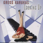 Purchase Gregg Karukas Looking Up