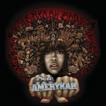 Buy New Amerykah Part One (4th World War)
