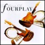 Buy The Best Of Fourplay