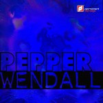 Purchase Wendall Pepper