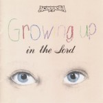 Buy Growing Up In The Lord
