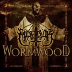 Buy Wormwood