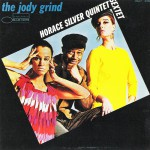 Buy The Jody Grind (Remastered 1990)