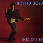 Buy Field Of Fire (Vinyl)