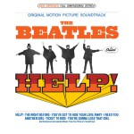 Buy Help! (U.S.) (Original Motion Picture Soundtrack)