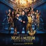 Buy Night At The Museum: Secret Of The Tomb (Original Motion Picture Soundtrack)