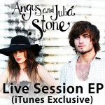 Buy Live Session (EP)