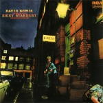Buy The Rise And Fall Of Ziggy Stardust And The Spiders From Mars (Remastered)