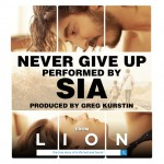 Buy Never Give Up (CDS)