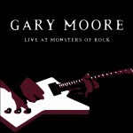 Buy Live At Monsters Of Rock