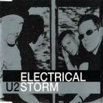 Buy Electrical Storm (CDS)