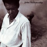 Buy Bonus Tracks - John Mellencamp