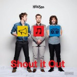 Buy Shout It Out