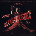 Buy The Scandalous Sex Suite (MCD)