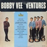 Buy Bobby Vee Meets The Ventures