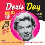 Buy Ballads And Love Songs (1947-1951)
