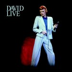 Buy David Live (Remastered 1990) CD1