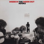 Buy Inside In - Inside Out Acoustic
