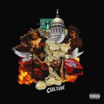 Purchase Migos Culture