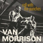 Buy Roll With The Punches