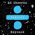 Buy Perfect Duet (With Beyoncé) (CDS)