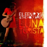 Buy Luna Turista (With The Holy Wreck)