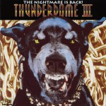Buy Thunderdome III - The Nightmare Is Back! CD2