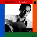 Buy Tempo Feliz (Reissued 2003)