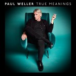 Buy True Meanings (Deluxe Edition)