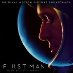 Buy First Man (Original Motion Picture Soundtrack)