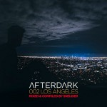 Buy Afterdark 002 (Los Angeles)
