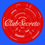 Buy Club Secreto Vol. Ii