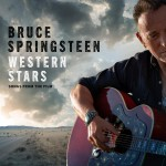 Buy Western Stars: Songs From The Film
