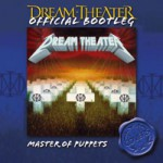 Buy Master Of Puppets (Official Bootleg)