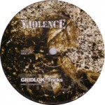 Purchase Gridlok Tricks EP